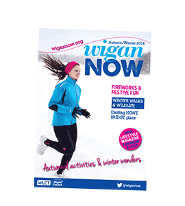 wigan now autumn winter 2014 270x300
